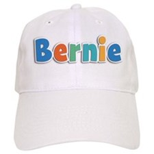 Bernie Spring11B Baseball Cap