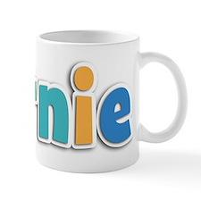 Bernie Spring11B Small Mug