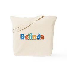Belinda Spring11B Tote Bag