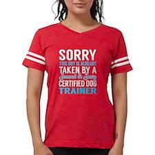 Bacon1 Dog T-Shirt