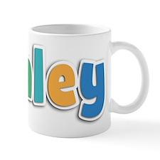 Ashley Spring11B Small Mug