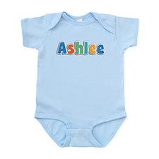 Ashlee Spring11B Onesie