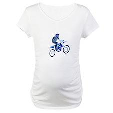 Dirt Biker Shirt