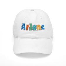 Arlene Spring11B Baseball Cap