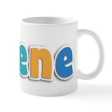 Arlene Spring11B Mug