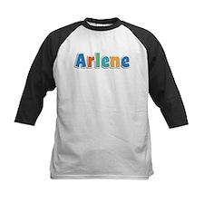 Arlene Spring11B Tee