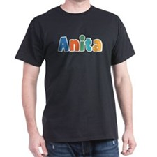 Anita Spring11B T-Shirt
