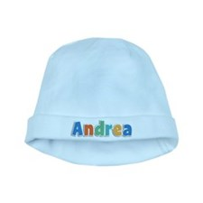 Andrea Spring11B baby hat