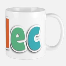 Alec Spring11B Mug