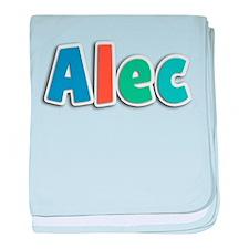 Alec Spring11B baby blanket