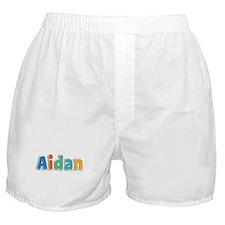 Aidan Spring11B Boxer Shorts