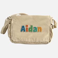 Aidan Spring11B Messenger Bag