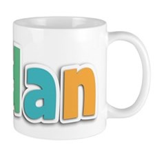 Aidan Spring11B Small Mug