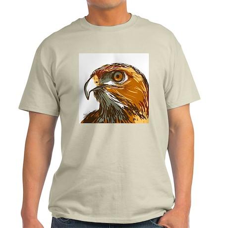 Hawk Light T-Shirt