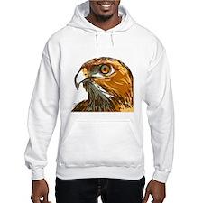 Hawk Hoodie