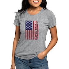 Sasquatch | Yosemite NP Dog T-Shirt
