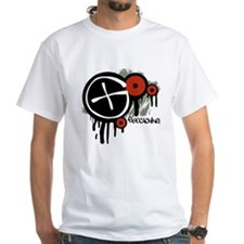 Geocaching Vector Design Shirt