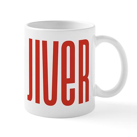 Spark Jiver Mug