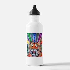 Mesmerized Water Bottle
