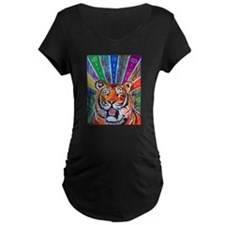 Mesmerized T-Shirt