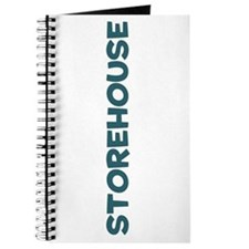 Storehouse Journal