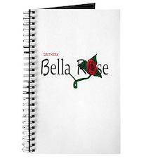 Bella Rose/Southern Keepsake Journal