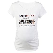 AF Daughter by grace Shirt