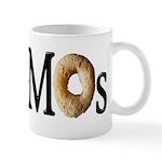 GMO Cheerio Mug