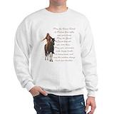 Native american Crewneck Sweatshirts