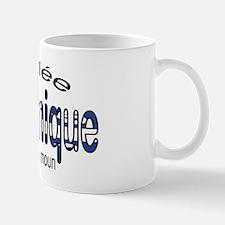 Salee Martinique Mug