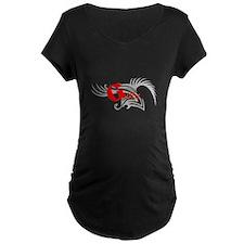 Gitta designs T-Shirt