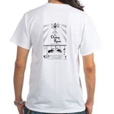 The Dining Room Shirt