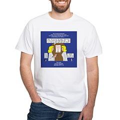Bridesmaids Shirt