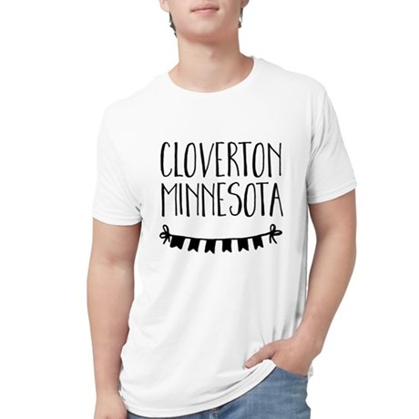D20Knights Shirt Option 1 Ringer T