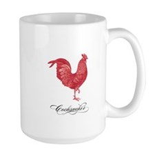 Cocksucker Mug