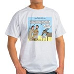 Parade Preparation Light T-Shirt
