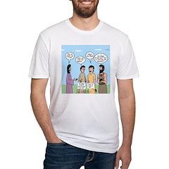 Rumor Mill Shirt