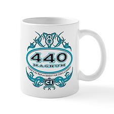440 MAGNUM Mug