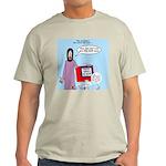 Good News Light T-Shirt