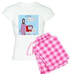 Good News Women's Light Pajamas