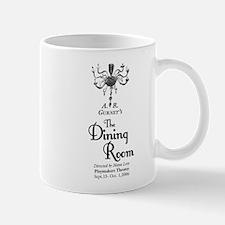 The Dining Room Mug