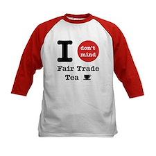 I Don't Mind... Tee