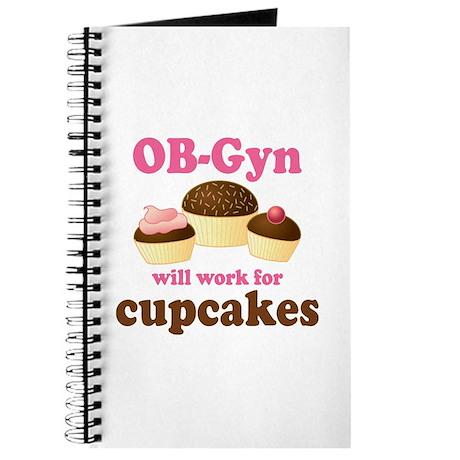 OB-Gyn Funny Journal