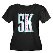 5K WALK JOG RUN c.png T