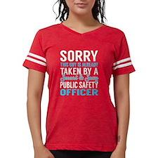 baseballglove16x20_print.png Women's Long Sleeve Shirt (3/4 Sleeve)