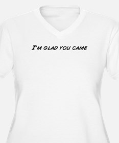 Unique Gladding T-Shirt