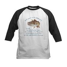 A Fishermans Prayer Tee