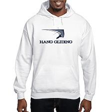 Hang Gliding Hoodie