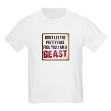 Dont be fooled T-Shirt