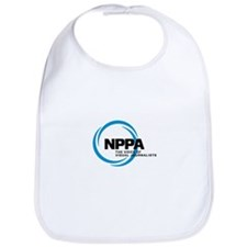 NPPA Logo Bib